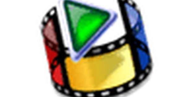 DOWNLOAD GRATUITO CELULAR ANIMATUNES DO PARA VIDEOS
