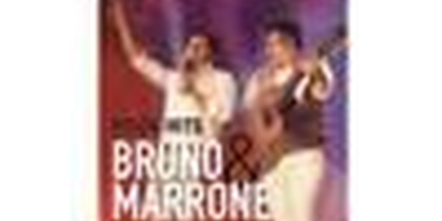 BRUNO MARRONE QUE DE QUE E NADA BAIXAR MUSICA PESCAR