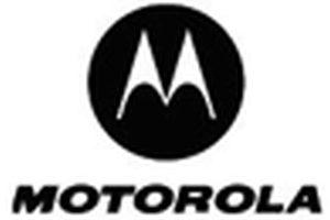 MOTOROLA SM56 DFVUNIVERSAL DRIVERS FOR WINDOWS XP