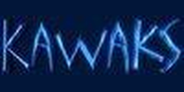 Baixar Kawaks, Faça seu Download aqui no Zigg!