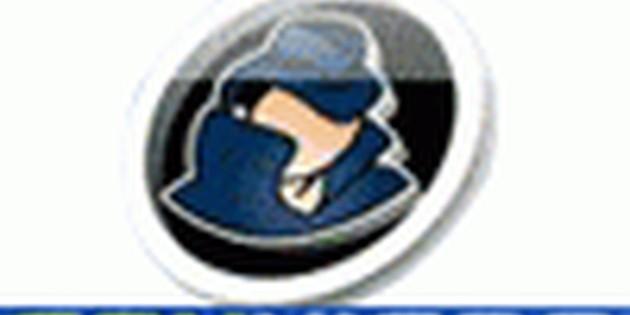 GRATUITO REGISTRO 2012 GRATIS DOWNLOAD BAIXAKI COM BRASFOOT NO