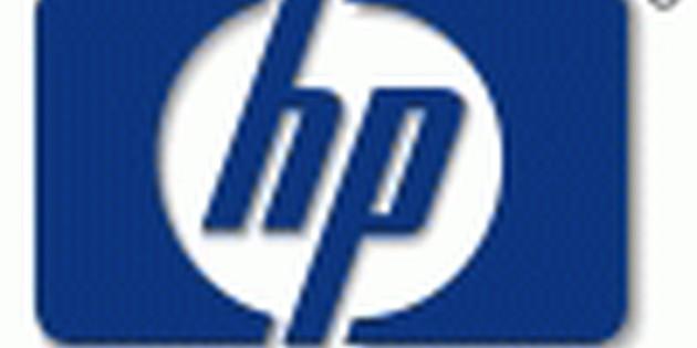 HP 930C SOFTWARE IMPRESSORA BAIXAR DESKJET