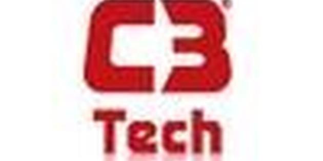 driver c3 tech wb2102-p