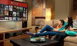 TV online & Video Streaming