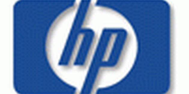 PARA INSTALAR P1005 PROGRAMA BAIXAR HP LASERJET IMPRESSORA
