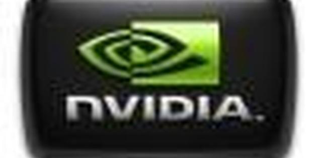 geforce gt 730m driver download