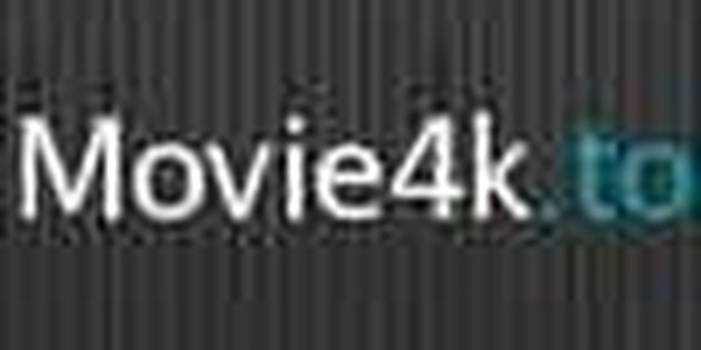 Movie4k Net