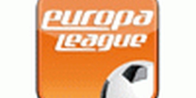 Livescore Europa League