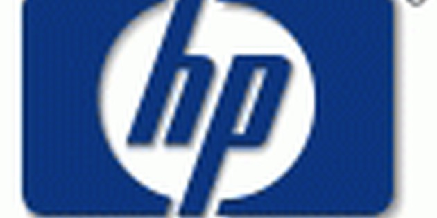 INSTALAO IMPRESSORA O BAIXAR HP PHOTOSMART DE DA C4480 DRIVER