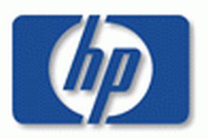 PARA WINDOWS BAIXAR DA IMPRESSORA DRIVER XP PHOTOSMART HP C4480