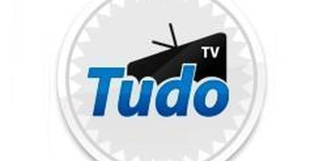 Tudo Tv