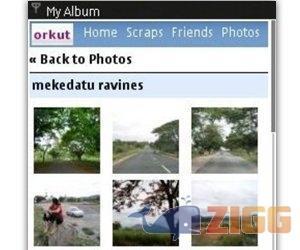 orkut para celular em java