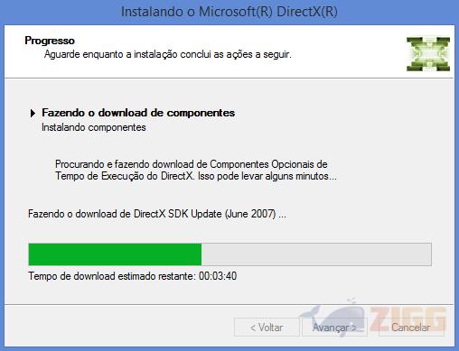 E PCSX2 PLUGINS BIOS PARA BAIXAR TODOS OS