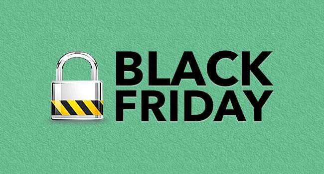 38040aa551 Como comprar com segurança na Black Friday