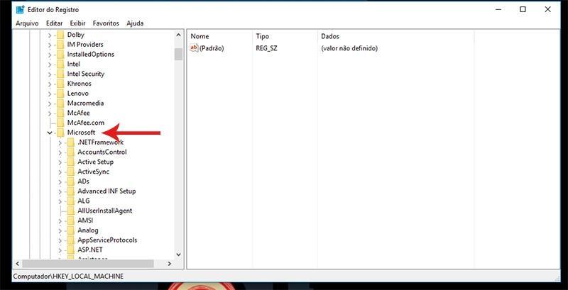 Tema Dark: Como ativar o tema secreto do Windows 10 | Zigg