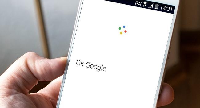 Saiba como controlar seu celular usando o ok google zigg saiba como controlar seu celular usando o ok google stopboris Images