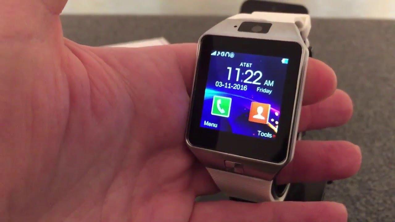 Como instalar e usar o Whatsapp no seu smartwatch | Zigg