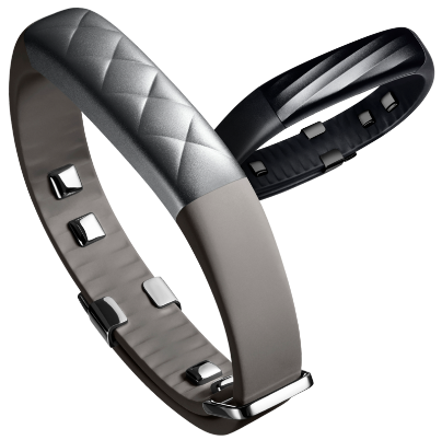 Samsung Gear Series 2