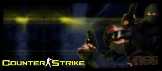 counter strike para windows