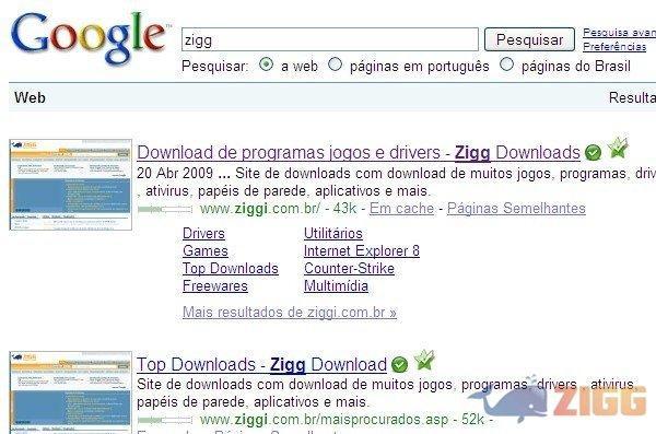 BAIXAR EM PORTUGUES MSN 8.5