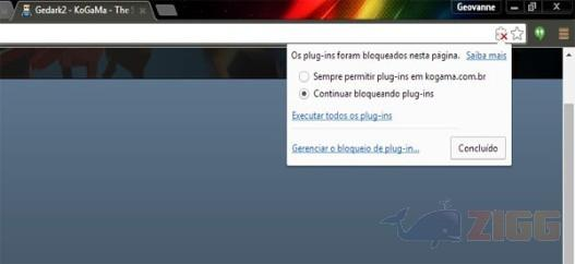 kogama para windows