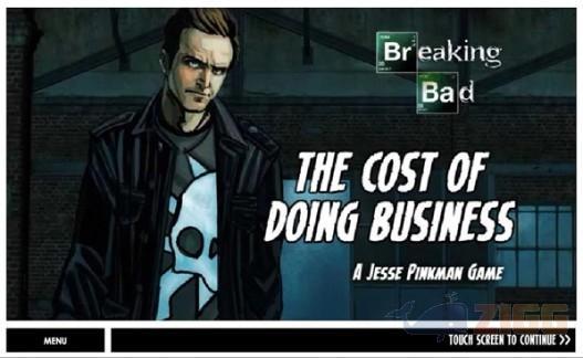 Breaking Bad Online Kostenlos