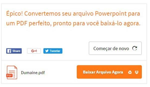 Smallpdf ppt download veja online baixar no zigg para acessar o smallpdf ppt para pdf clique no boto de download desta pgina para ser redirecionado automaticamente no necessrio instalar nenhum stopboris Image collections